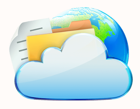 MaxMailz Features - Everything Is 100% Cloud Based - There's Nothing To Install