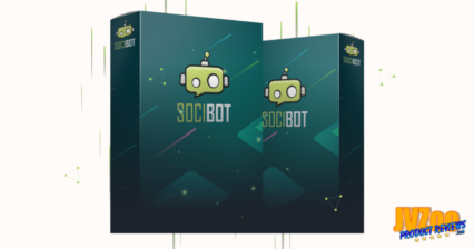 Socibot Review and Bonuses