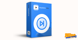 StopMotionSuite Review and Bonuses