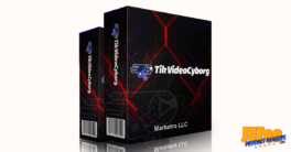 TikVideoCyborg Review and Bonuses