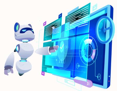 TikVideoCyborg Features - TikTok Desktop Video Poster with Scheduler - FIRST TO MARKET