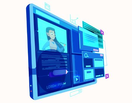 TikVideoCyborg Features - TikTok's Batch Algorithm Maximizer
