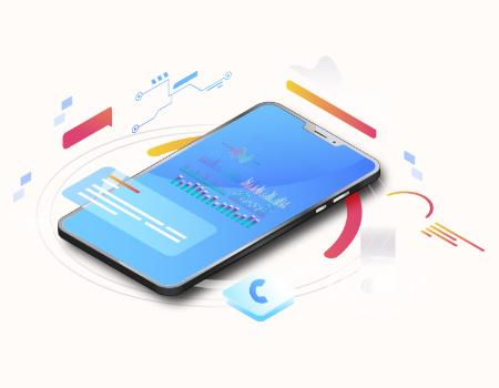 TikVideoCyborg Features - TikTok's Soundbites Catalyst