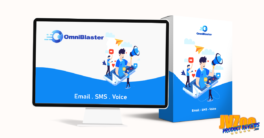 OmniBlaster Review and Bonuses