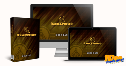 RankZPresso Review and Bonuses