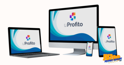 uProfito Review and Bonuses