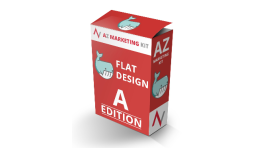 AZ Marketing Kit – A Edition Review & Bonuses