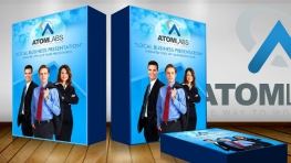 AtomBiz Local Presentation Review & Bonuses