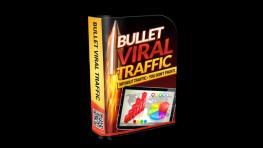 Bullet Viral Traffic Review & Bonuses