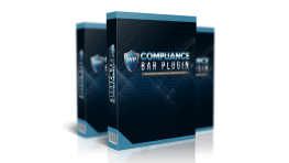Compliance Bar Review & Bonuses