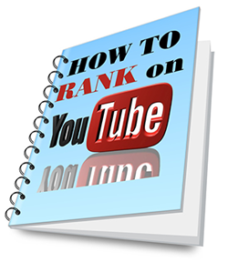 Crowd Search Me - How-to-Rank-a-Youtube-Video