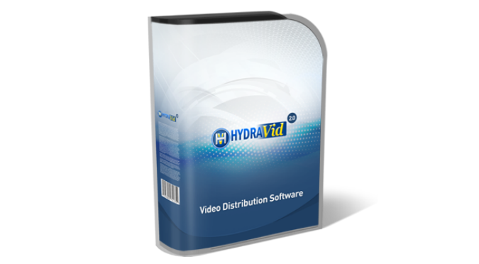Hydravid 2.0 Review & Bonuses