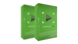 Screencast Pro Review & Bonuses
