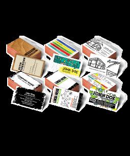 Sketchy Whiteboard Vectors Set Bonuses