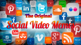 Social Viral Video Memes Review & Bonuses