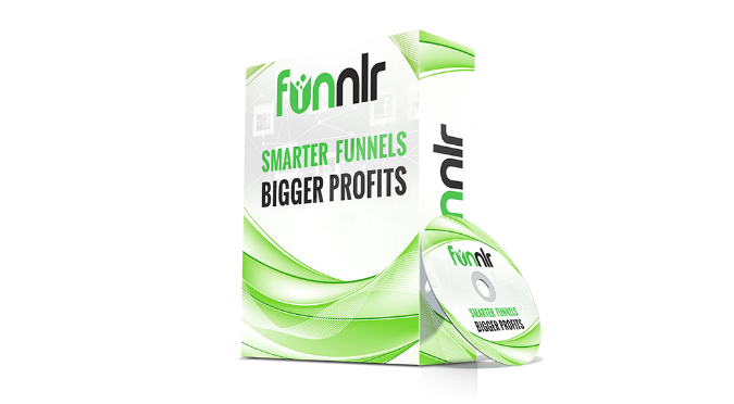 Traffic Funnlr Review & Bonuses