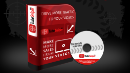 Tube Sniper Pro 3.0 Review & Bonuses