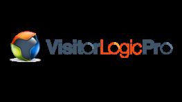 Visitor Logic Pro Review & Bonuses