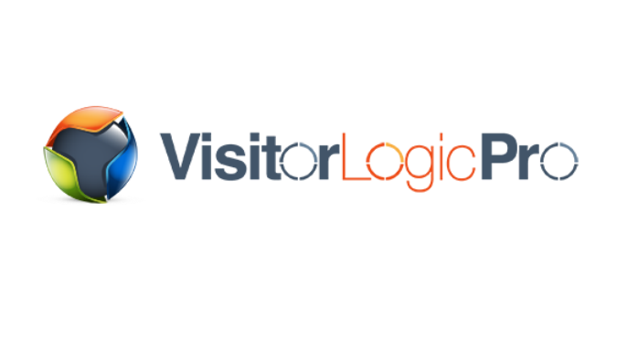 Visitor Logic Pro Review & Bonuses